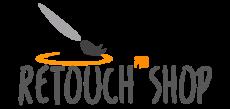 Retouchproshop
